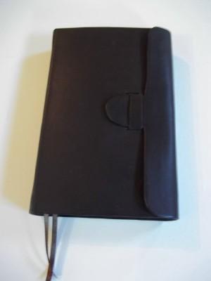 bible flap 1