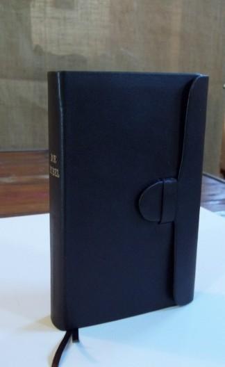 bible flap 2